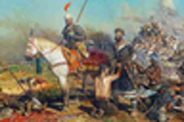 «Чертов пиндос Гаварсаки!» Их вырезали турки, спасали русские и уничтожал обиженный Сталин