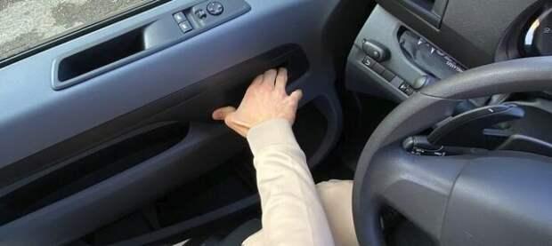 ТОП-5 Крутых лайфхаков для автомобилиста