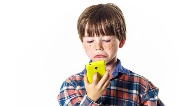 Блог Павла Аксенова. Анекдоты от Пафнутия. Фото sorokopud - Depositphotos