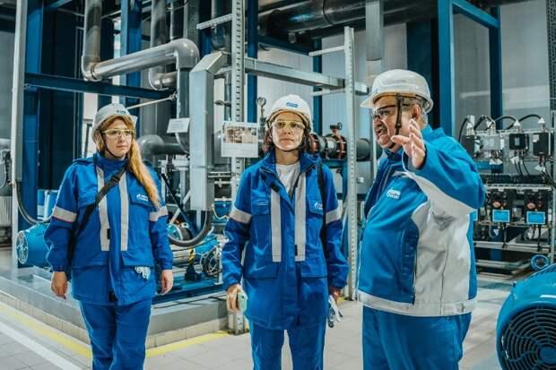 Общественный совет Росприроднадзора посвятил выездное совещание успешному опыту ликвидации отходов на МНПЗ