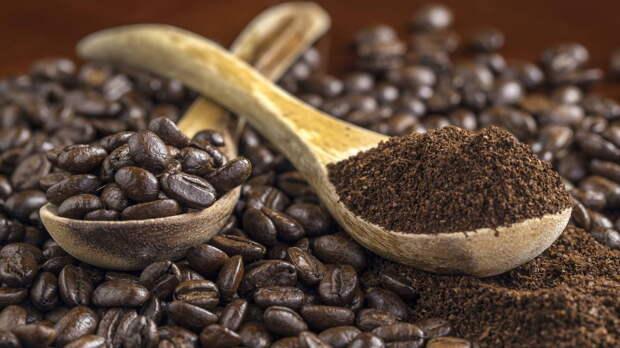 Как нельзя хранить кофе: несколько советов для разных сортов
