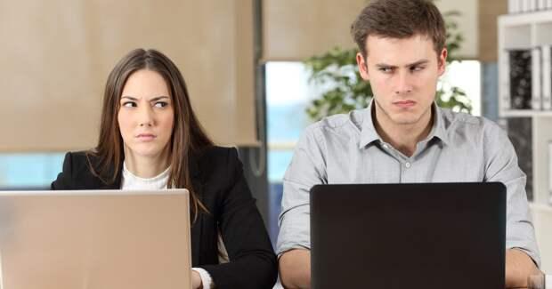 Онлайн-платформам предложили правила добросовестного ведения бизнеса