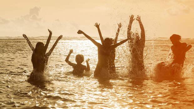 В Роспотребнадзоре назвали признаки недостатка воды в организме