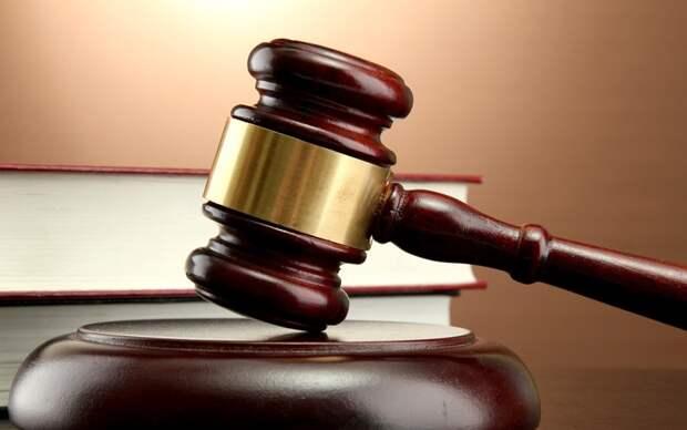Решение: кассационные суды помогут отказаться от заочных долгов