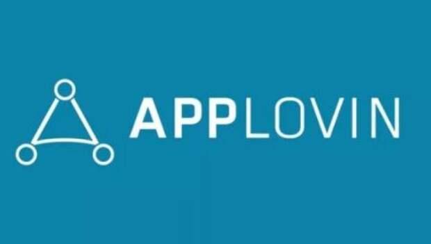 AppLovin Corp. - IPO экосистемы мобильных приложений