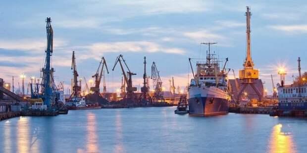 Минск отложил подписание договора сМосквой отранзите нефтепродуктов