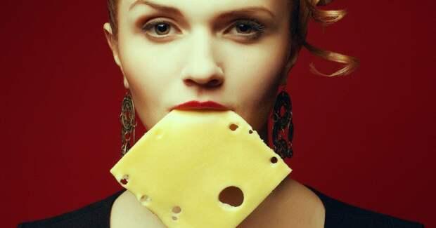 Сыр «Российский» — опороченная гордость советских сыроваров