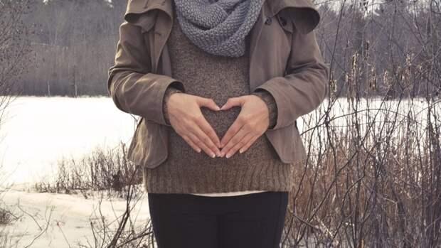 Правила выплаты пособий по беременности изменятся с 1 июля в России