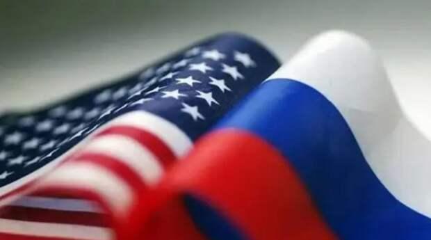 Российские военные учения стали катализатором раскола мира