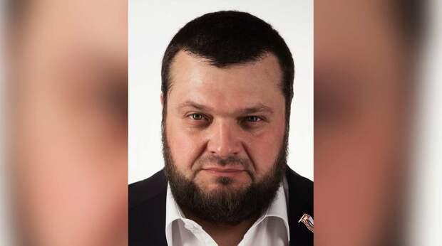 Лидер организации «Право на оружие» Вячеслав Ванеев: Стреляет не оружие, стреляет человек