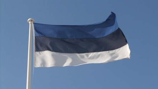 Русскоязычные школы в Эстонии останутся без госфинансирования с 2035 года