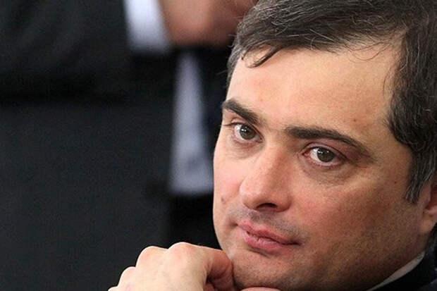 Экс-помощник Путина сравнил его с императором Октавианом