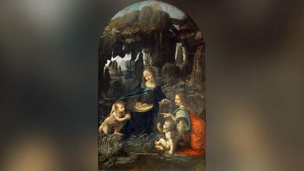 День рождения Леонардо да Винчи: искусствовед об интересных фактах