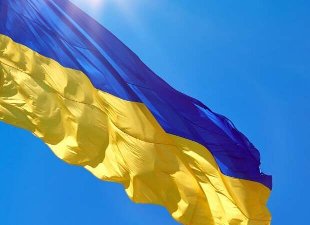 Обида Киева: реакция Украины на переговоры России, Франции и Великобритании