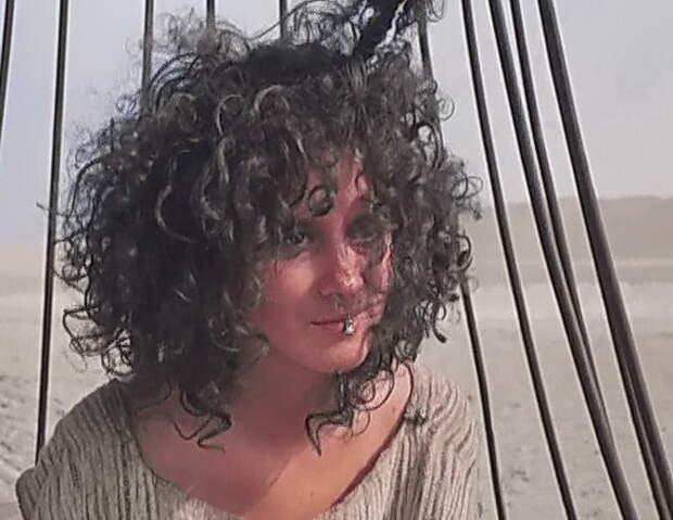 Ирина Шмелёва. Красотка из прелестных комедий 80-ых.