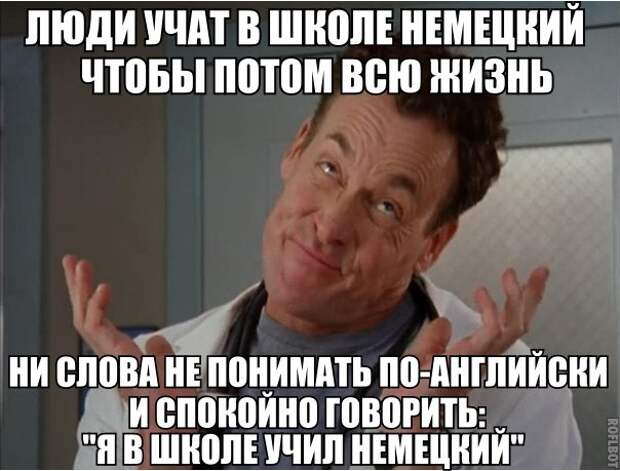 _62hxpHic5w