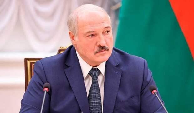 Пропаганда не придумала обоснование для сохранения власти за Лукашенко – эксперт Быковский