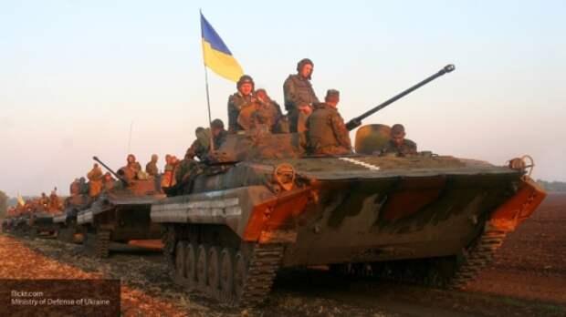 «Не заслуживают такого унижения»: Сурков резко ответил на «возвращение» Донбасса в Украину