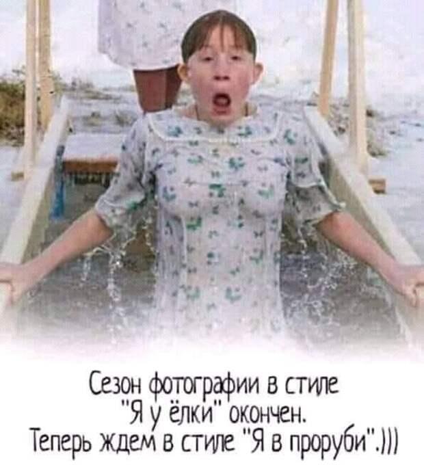 Малыш спрашивает отца:  - Папа, а что тебе сегодня снилось?...