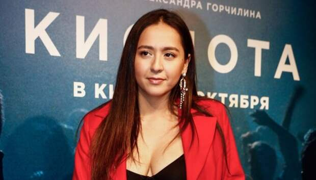 Зачем от России отправили на Евровидение Манижу?