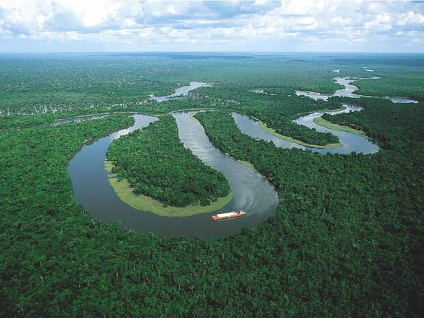 Картинки по запросу опасная река