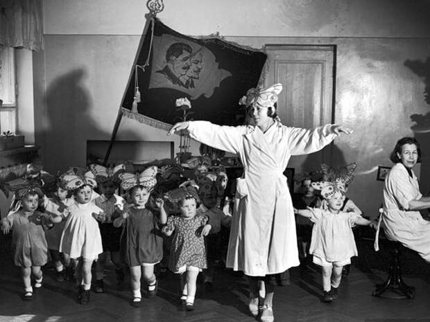 Картинки по запросу бедность СССР