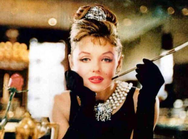20 знаменитых киноролей, которые чуть не сыграли другие актеры