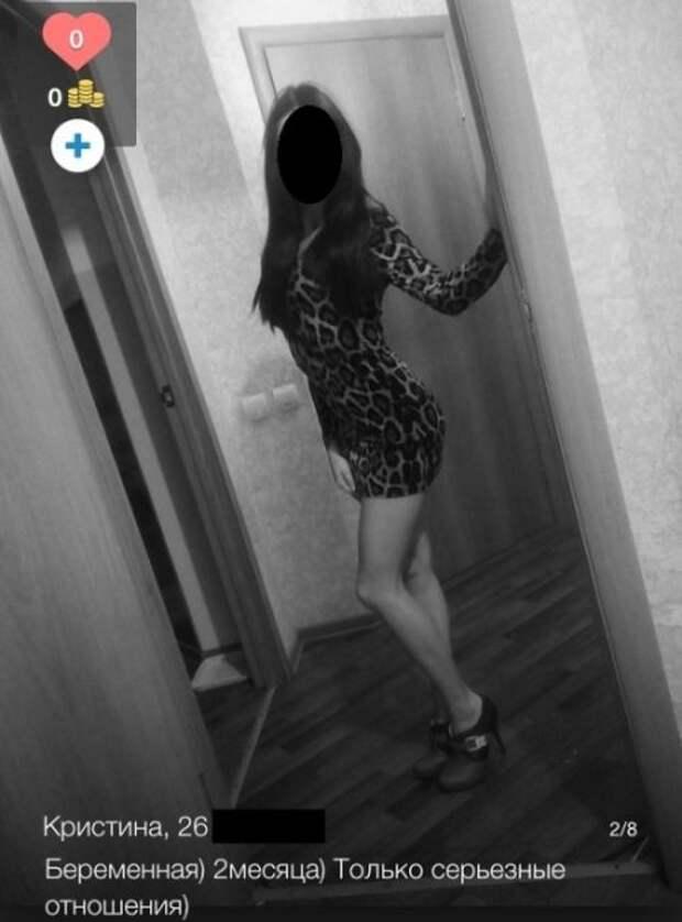 1478716627_17