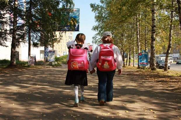 Власти Иркутска проведут совещание после скандала из-за прически школьника