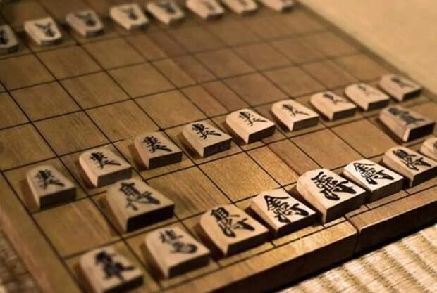 Тренер по японским шахматам из Строгина стал серебряным призёром Кубка России