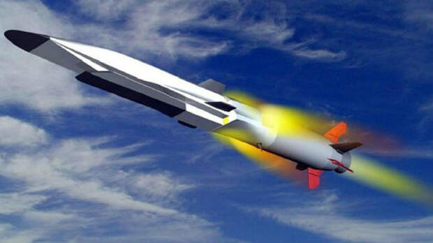 «Ужасная новость для США»: эксперты прокомментировали успешные испытания российской ракеты «Циркон»