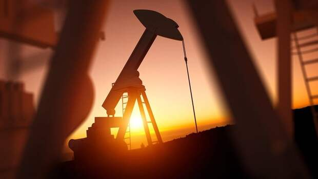 Путин пока непланирует обсуждать нефть сСША иСаудовской Аравией