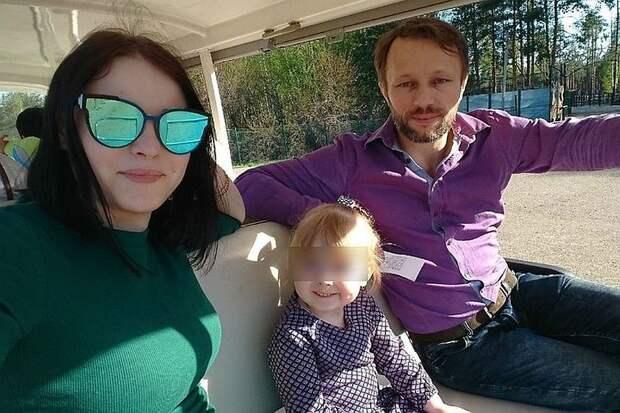 В Крыму суд приговорил убийцу 5-летней девочки к пожизненному лишению свободы