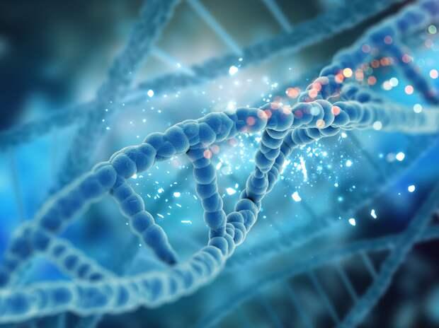 Ученые определили 5 генов, повышающих риск летального исхода при коронавирусе