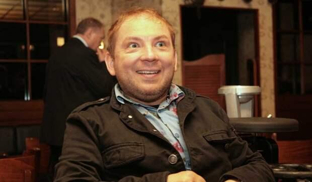 Андрей Федорцов: бежал от женщин, оставлял имущество детям, молодая супруга и ранняя старость актёра