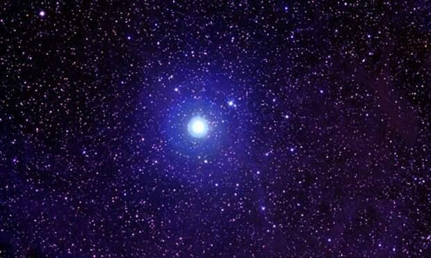 10 самых распространенных заблуждений об астрономии заблуждения, астрономия