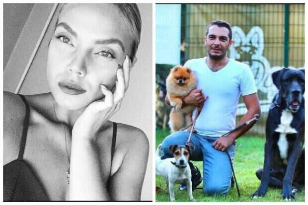 """Украинская модель выпала с балкона в Турции после ссоры с бойфрендом: """"Полицию насторожило, что..."""""""
