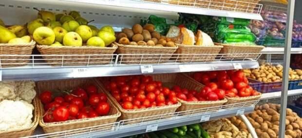 Как заставить жадных бизнесменов-перекупщиков снижать цены на товары
