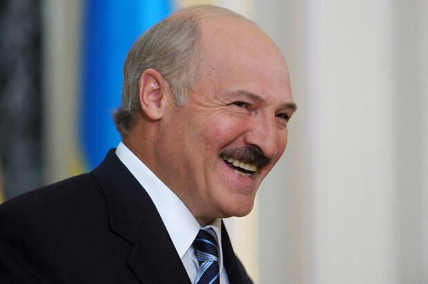 Евросоюз «получил по лицу» от КГБ Белоруссии, — Михеев (ВИДЕО)