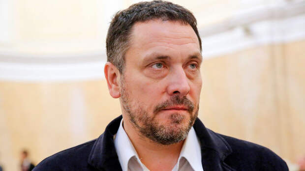 У страха глаза велики: Шевченко отказался лететь в ЦАР