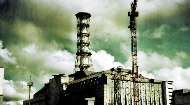 Как побывать в Чернобыле: 5 работающих способов