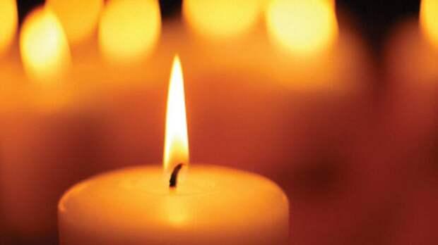 Соболезнования главы администрации Симферополя в связи с трагедией в Казани
