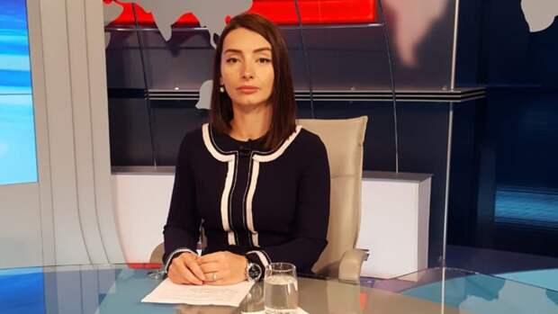 В МИД Азербайджана разъяснили слова Алиева о Зангезурском коридоре