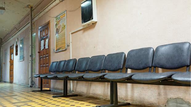 Эксперт рассказала, как пандемия изменила устройство поликлиник