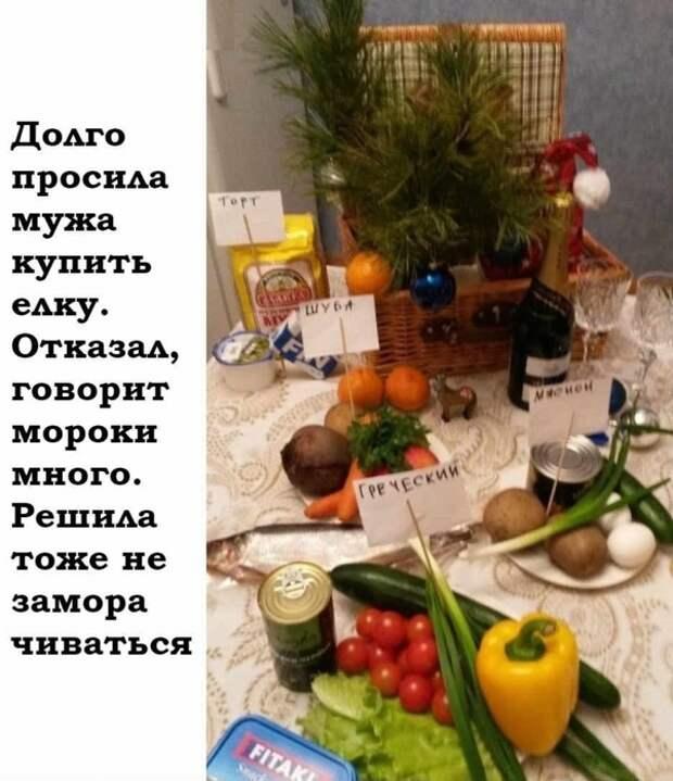 5671928_image_6_1_ (602x700, 261Kb)
