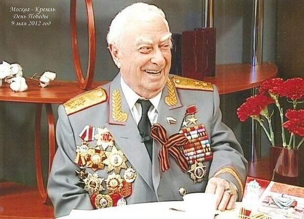 Дублеры вождя. Были ли у Сталина двойники, и о чем поведали неожиданные откровения актера о его секретной миссии