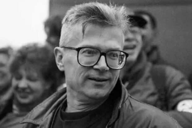 Лимонов про Ростроповича + Солженицына
