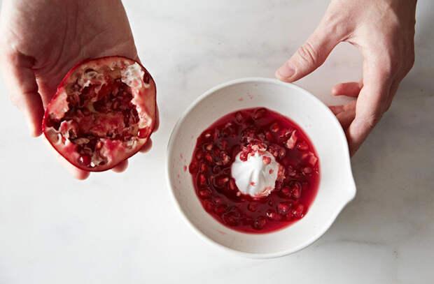 10 маринадов для шашлыка: ставим мясо на кефире и гранате