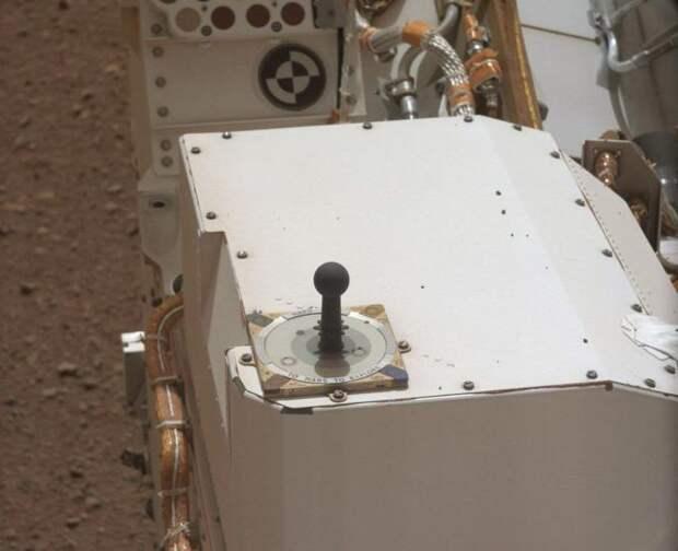 Самые странные артефакты человечества в космосе