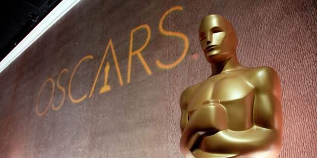 """Киноакадемия объявила новые критерии для получения """"Оскара"""": лимит на геев, белых и инвалидов"""